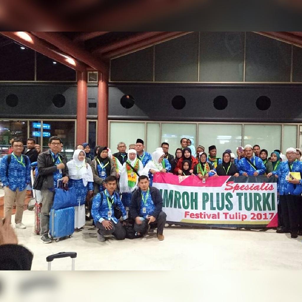 wisata-halal-turki