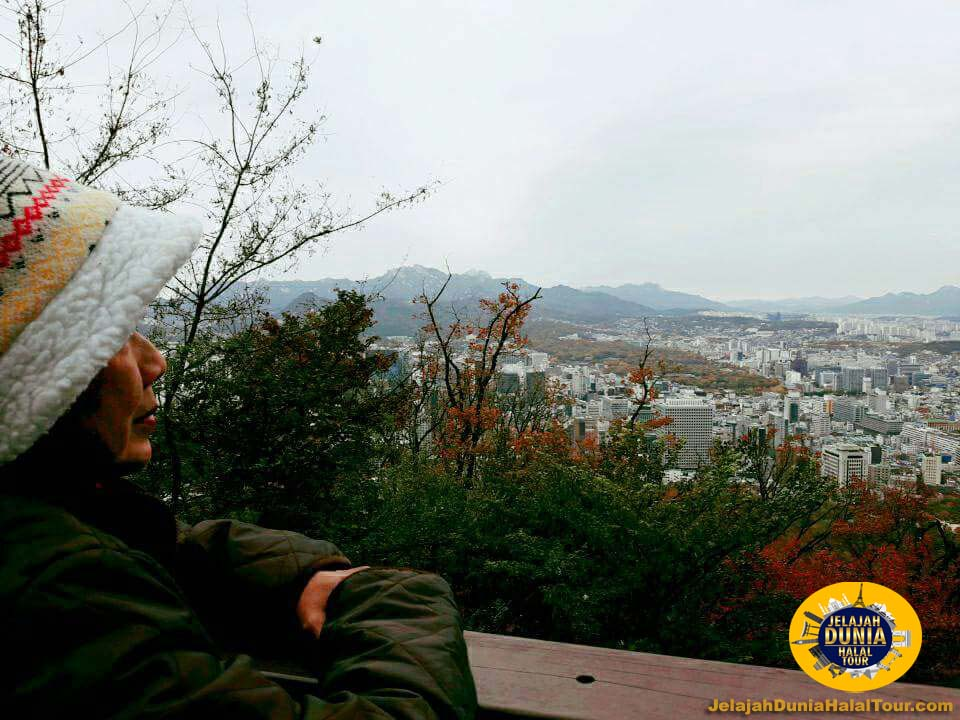 Korea Halal Tour (6)