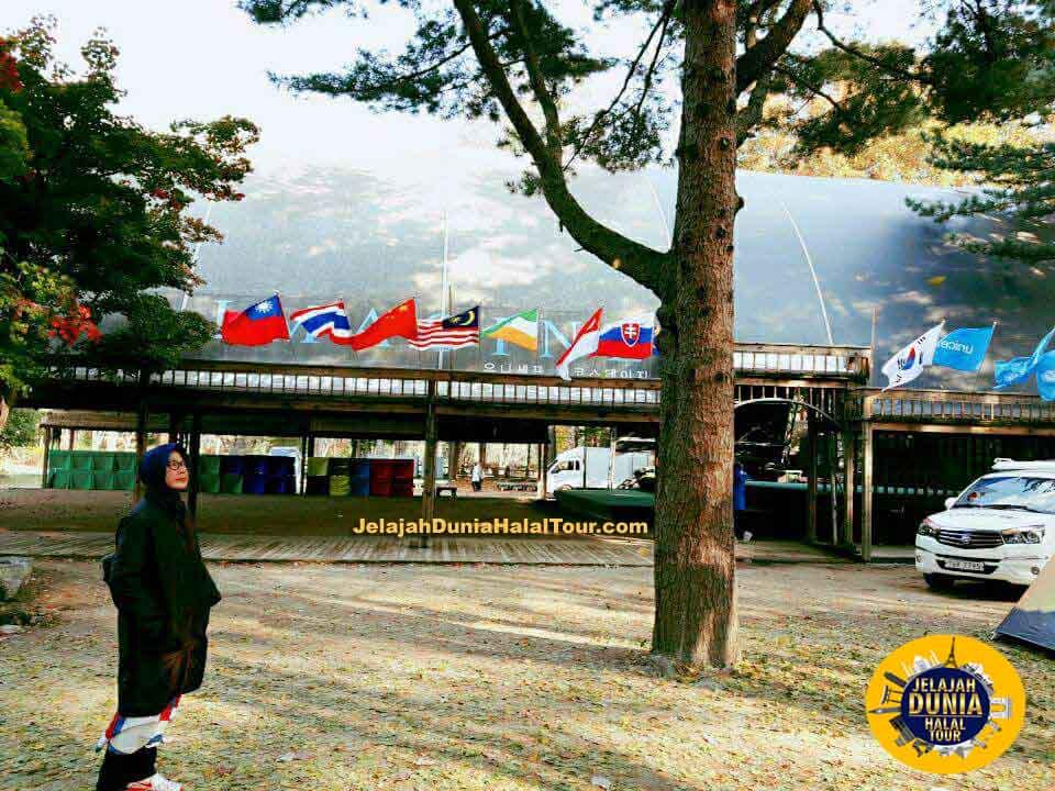 Swiss Halal Tour ver2