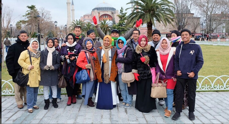 wisata halal dunia (2)