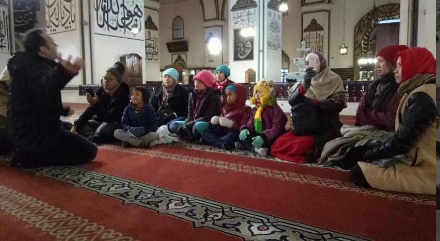 wisata halal dunia (3)