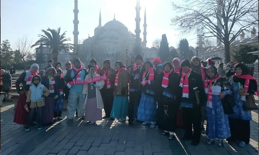 wisata halal dunia (4)