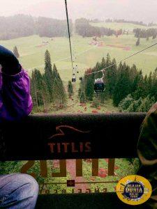 wisata salju eropa barat (1)