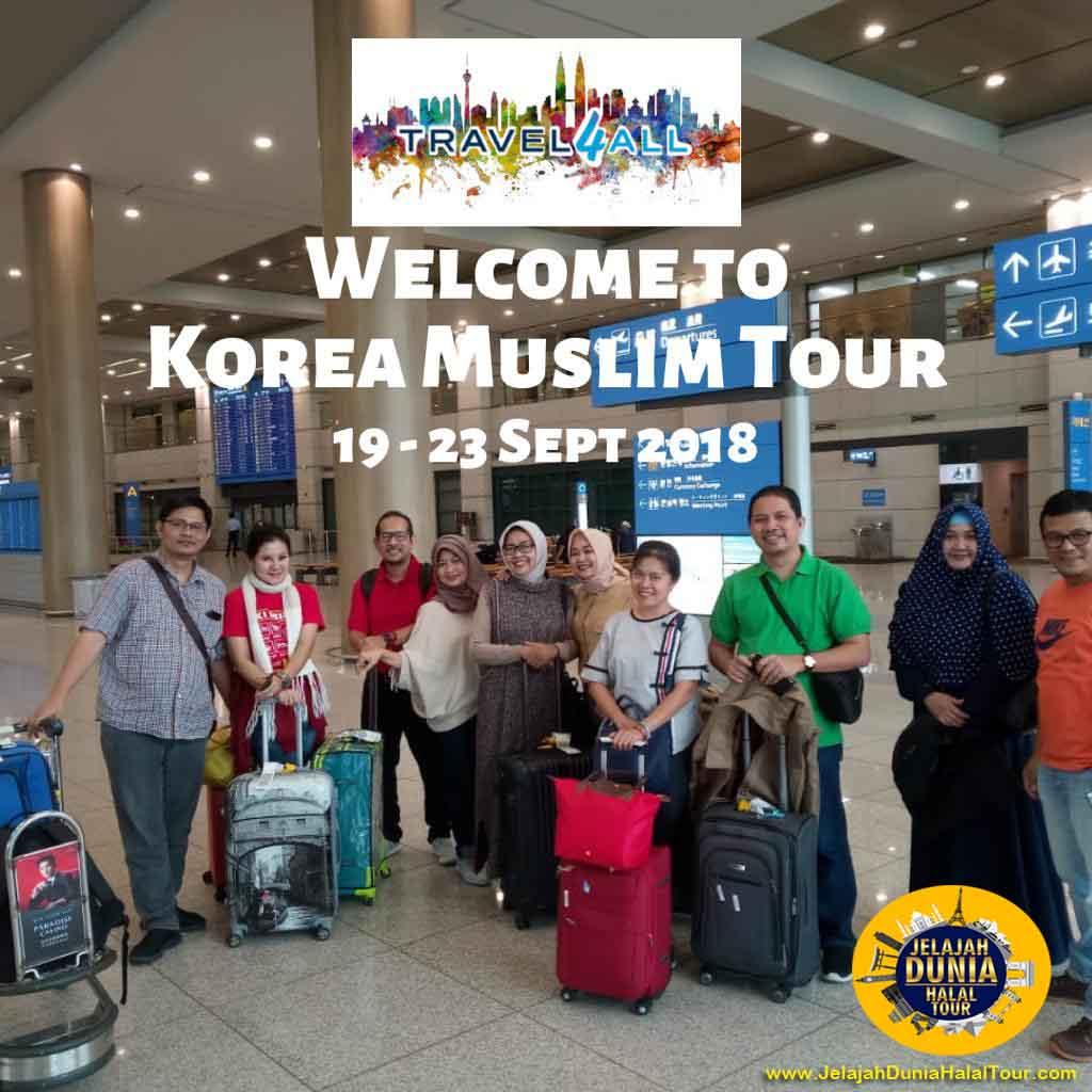 korea-halal-tour-2018