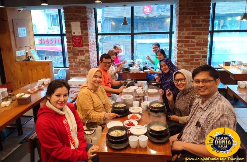 korea-halal-tour-2018(4)