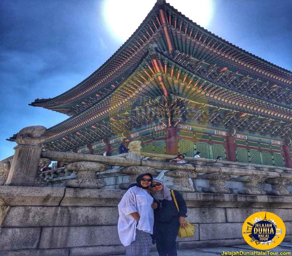 korea-halal-tour-2018(5)