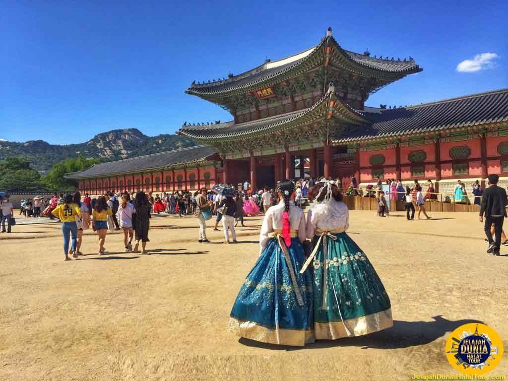 korea-halal-tour-2018(6)