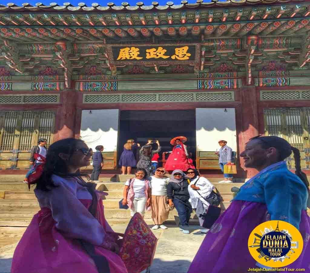 korea-halal-tour-2018(7)