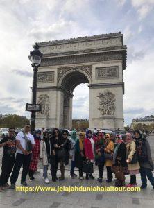 tour-muslim-eropa-2018(2)