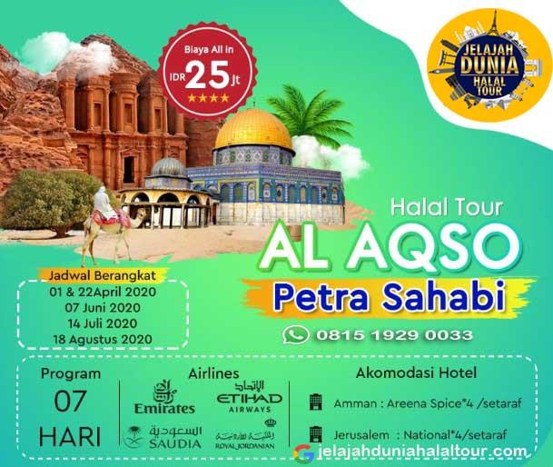 Halal-Tour-Aqso-2020