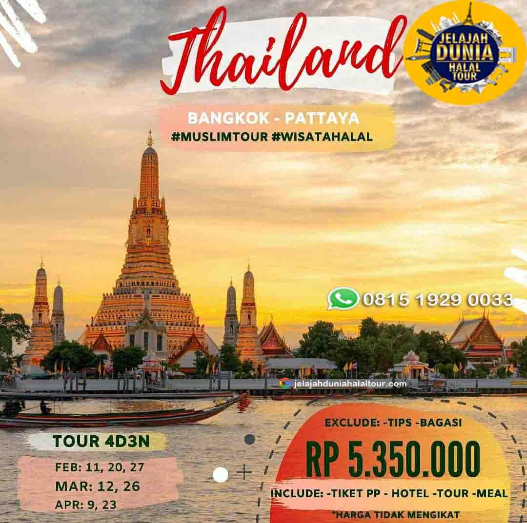 wisata-halal-thailand-2020