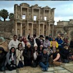 wisata halal dunia (1)