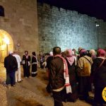 wisata masjidil aqsha (6) copy