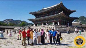 korea-halal-tour-2018(8)