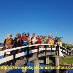 tour-muslim-eropa-2018(3)